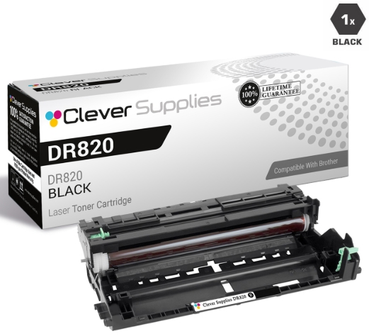 Brother DCP-L5650DN Ink Toner